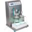 バスレス崩壊試験器 EDI-2SA 製品画像