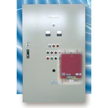 消火ポンプ認定制御盤『VCスター』 製品画像
