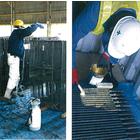 水溶性防錆剤『スチールバリア』 製品画像