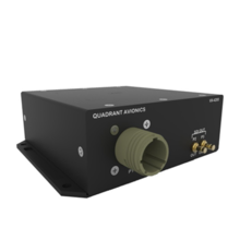 Quadrant Avionics社 VX-4200シリーズ 製品画像