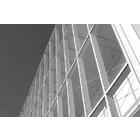 1成分形シリコーンシーラント『シーラント45N』 製品画像