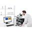 【技術資料】顕微ラマン分光法の医薬品への適用 製品画像
