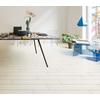 フローリング 遮音性能、床暖房対応、トレンド色『ワイドカーマス』 製品画像