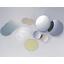 【研磨加工素材】化合物材料 研磨加工 製品画像