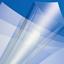 UV硬化アプリケーション:機能性フィルム関連【小冊子進呈】 製品画像