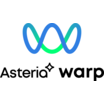 簡単データ連携ツール『ASTERIA Warp』※導入事例進呈 製品画像