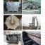 有限会社城戸工業 事業紹介 製品画像