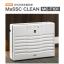 除菌消臭 空気清浄機『MC-T101』 製品画像