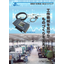 『振動計測機器 製品カタログ』※ 第22回関西機械要素技術展出展 製品画像