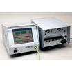 IPDシステム『ATTER-IS600S/600T』 製品画像