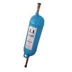 <国内特許取得済>流体攪拌装置『α-HT』 製品画像