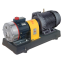 ハイドラセルポンプ (ハイドラ高圧ポンプ) 製品画像