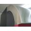 カバー『ステンレスR形状カバー』 製品画像
