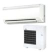 『エアコン・空調機のレンタルサービス』 製品画像