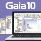土木工事積算システム『Gaia10』 製品画像
