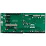 PCIMG1.3フルサイズ用バックプレーン【PE-7S2】 製品画像