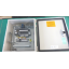 電源盤『光成端 動力一体型盤』 製品画像