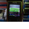 ベルトシール機(改)印字有無カメラ検査機 製品画像