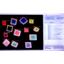 【画像処理】二次元コード高速読取【デモ動画】 製品画像