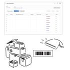建具及び建具金物管理アプリ『トヨモバ』 製品画像