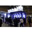 テクノフロンティア2019 ーTECHNO-FRONTIER- 製品画像