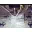 プラスチック用金型 受託製造サービス 製品画像