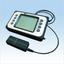 鉄筋探査機 アイゼンプロスペクターEM-01 レンタル 製品画像