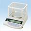 高精度電子天びんAJ-620(0.001g/620g) レンタル 製品画像