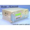 TFE電子銃用-30KV高圧電源・高精度 FE303XP  製品画像
