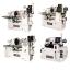 精密内面研削盤 油圧半自動定寸式/デジタル制御式  製品画像