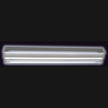 直管型LED器具 40W形  製品画像