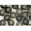 鋳造用球状鋳型砂『GREEN BEADS(グリーン ビーズ)』 製品画像