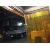 【施工事例】防虫カーテン 製品画像