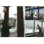 省エネ・節電対策『窓ガラスの遮熱』 製品画像