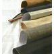 【高機能繊維素材使用!】火花、塗料、薬品から守る!配線カバー 製品画像