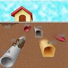 【サービス】地下埋設物・空洞調査 製品画像