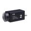 監視、VR/AR、ドローン搭載に!200万画素の小型CXPカメラ 製品画像