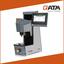 QATM硬さ試験機 Qness 150 R/M/A/A+ 製品画像