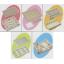 発泡製品 部品供給トレー ロボトレー 製品画像