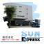 【随時受付中】東京倉庫のレンタルサービス『キッティングルーム』 製品画像