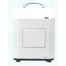 【製品紹介】微生物蛍光画像測定機『バクテスター・オーエヌワン』 製品画像