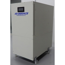 COVID-19ワクチン用冷凍庫(AC200V)向けUPS 製品画像