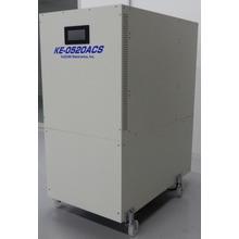 COVID-19ワクチン用冷凍庫向けAC200V5kVAUPS 製品画像