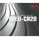 高強度高耐食ステンレス鋼『EXEO-CR20』※サンプル提供可能 製品画像