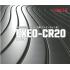 高強度高耐食ステンレス鋼『EXEO-CR20』 製品画像