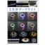 LEDテープライト 総合カタログ 製品画像