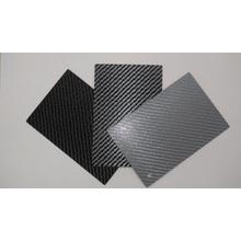 筐体・ケースの外装材に!繊維強化プラスチック『KaRVO』 製品画像