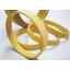 ロッド側でも使用可能な新素材ウエアリング 『セルビックEPP』 製品画像