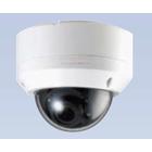 H.264対応 ドーム型IPカメラ『HDV-6522HIR』 製品画像