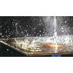 防火設備用ガラス『ファイアライト』 製品画像